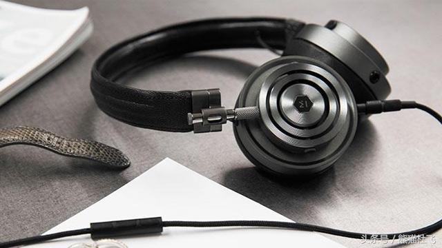 耳機雜談|耳機發燒的七大罪