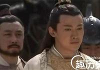 揭祕唐太宗為何要痛罵自己的兒子禽獸不如