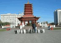 歐洲唯一信奉佛教的國家:還是黃皮膚的亞洲面孔,祖先曾是中國人