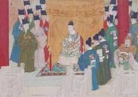 阿難出家竟然是因為佛陀長得帥?看完明白佛陀重視四威儀的原因