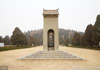 中國古代帝王陵有一座最為盜墓者所惦記,裡面藏寶無數
