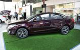 汽車圖集:海馬M6