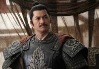 劉邦最對不起的三個人,一個是項羽,還有兩個都是他兒子