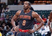 NBA史上5大奇蹟身材:有人臥推高達230公斤,現役有一位籃球天才