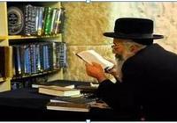 """一個窮人的故事告訴你:當你窮的時候,不如試試猶太人的""""七七口訣""""炒股賺錢思維"""