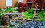園林設計——內外兼修才是家裝的最高段位