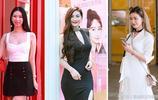 街拍:時尚的風向標變幻莫測 潮人穿出不一樣的自己