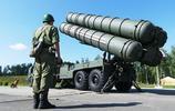 S-400防空導彈:戰力等同3套S-300PMUI  包括中印在內多國搶著要