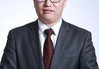 """首屆中國證券分析師""""金翼獎""""有色金屬行業入圍分析師投票名單"""