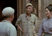活著:福貴最虧欠的不是家珍、鳳霞,而是去世得很早的他!