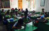 我們的戶外體驗課堂——滑草,水上運動,宿營和體驗寫作