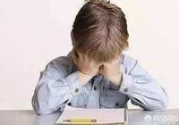 想知道盧浦大橋跳橋事件中,母親責備了孩子什麼事情?為什麼責備而不開導?