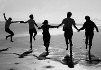 什麼樣的朋友才算朋友?