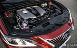 2019款雷克薩斯ES 300h,一款高性能豪華轎車,擁有寧靜優雅氣質