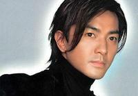 鄭伊健在香港娛樂圈的地位如何?