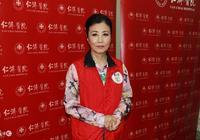 你們喜歡TVB演員李司棋還是汪明荃?