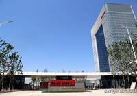 哈弗SUV:中國SUV品牌的光榮與夢想
