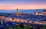 風景圖集:意大利佛羅倫薩