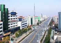 芙蓉之國並不是湖南,而是湖北這個百萬人口大縣