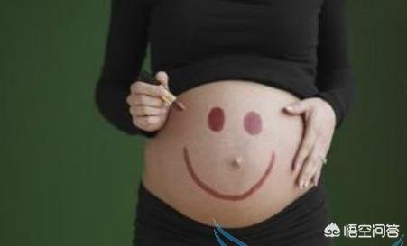 先兆流產是怎麼一回事?會對胎兒有影響嗎?