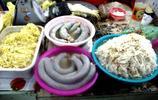 豬血腸——東北民間特色美食