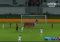 亞洲盃最瘋狂一戰!他們從0-1追到4-1,8分鐘超長補時險上演奇蹟