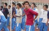 """老照片:明星們的學生時代,吳亦凡""""殺馬特"""",林心如好清純!"""