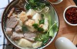 地域美食:各地的美食文化之西安