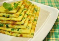 精選美食推薦:五彩豆腐餅,韭菜雞蛋餅,醬雞胗的做法