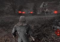 Steam熱銷遊戲 推薦幾款生存恐怖遊戲