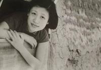 開國上將張愛萍的夫人李又蘭珍貴照