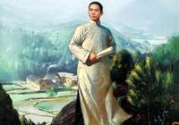 「讀書」走近早年的毛澤東
