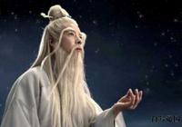 菩提祖師身份之謎:孫悟空的師父比如來佛祖還厲害?