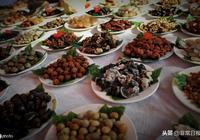 中國最會吃的十個省份,最懂得吃的地區有哪些