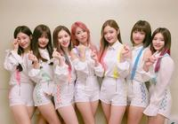 那些公開炫富但不讓人討厭的韓國明星:李孝利,Jennie榜上有名!