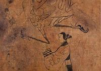 100幅名畫,看完中國美術史
