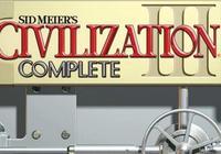 Steam超經典的策略遊戲《文明》免費喜加一!