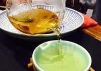 為什麼茉莉花茶是綠茶,那麼有茉莉紅茶、茉莉白茶、茉莉烏龍、茉莉普洱……嗎?