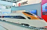 河南省的這個城市要騰飛?為四條高鐵的樞紐中心!是你家鄉嗎