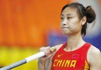 我國跳高記錄者再拿亞運冠軍!已達國際水準,網友:下一個劉翔