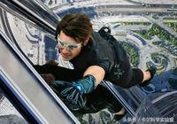帶上壁虎手套,你也可以飛簷走壁!