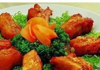 精選幾道家常菜,營養又美味,家人都特別喜歡吃,一上桌就搶著要