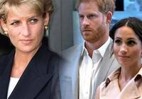 梅根待產缺席活動,哈里王子笑容卻更燦爛,和嫂子凱特聊得好開心