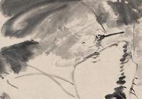 討論:你認為當代的書畫家中,有誰稱得上真正的大師
