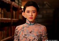 她苦戀陸毅四年,鄧超曾為她做配角,淡出娛樂圈成隱形富豪