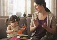 美素佳兒關愛寶寶健康,給予探索新力量!