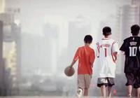 人物誌|林曉凡,還記得《扣籃對決》中穿麥迪球衣的大嘴嗎?