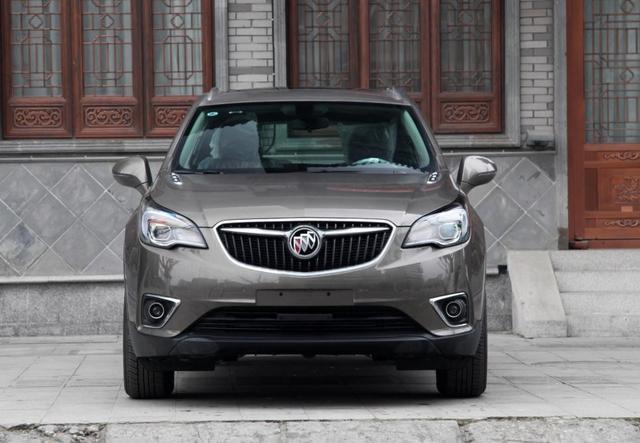 2019年值得入手的三款SUV,不僅空間大,開出去還倍有面子
