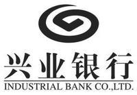興業銀行最值得辦理的信用卡