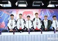 如果決賽JDG贏了IG,你認為JDG在季中賽上能拿到好成績嗎?為什麼?